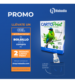 PAPEL BOND 75GR CARTA...